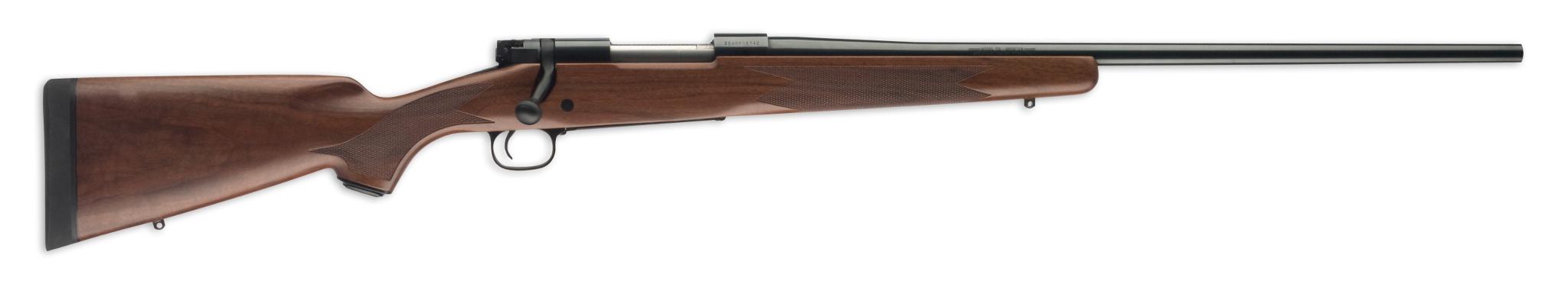 Winchester Model 70 Sporter rifle