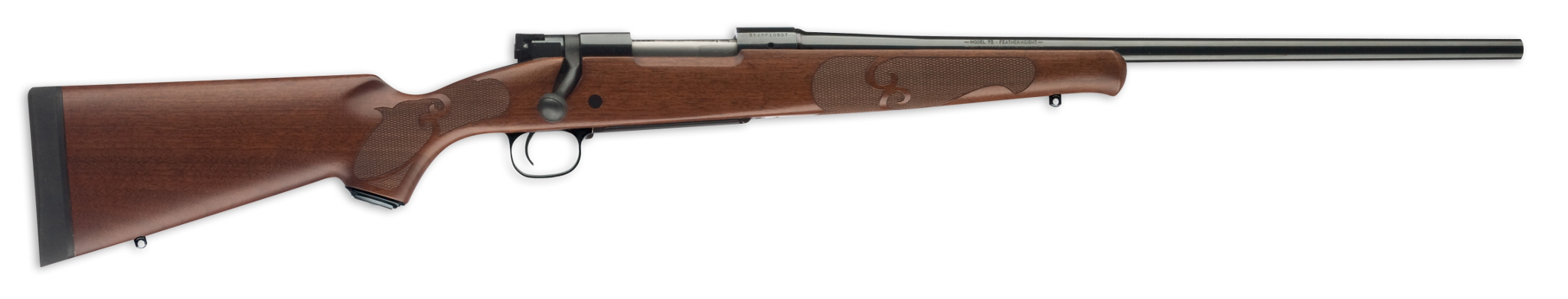 Winchester Model 70 Featherweight Compact rifle