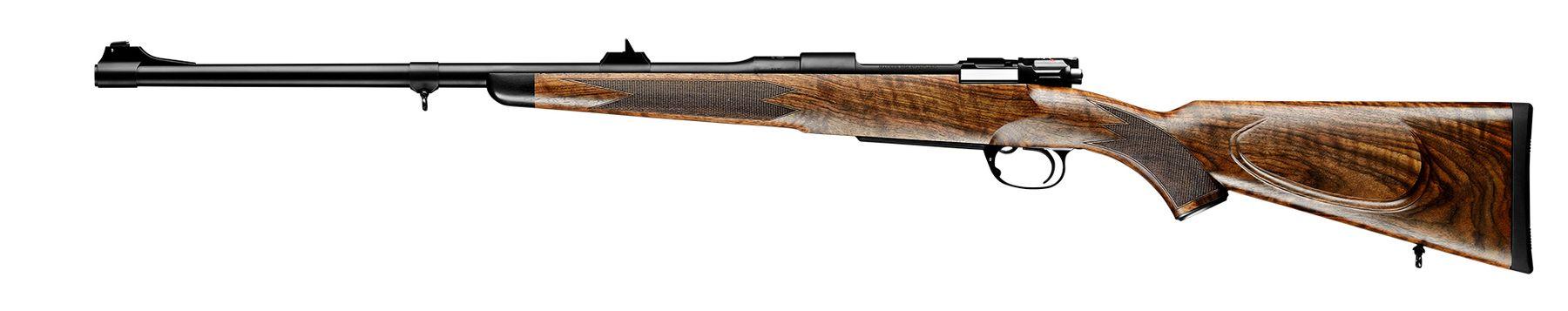 Mauser M98 Standard Expert rifle