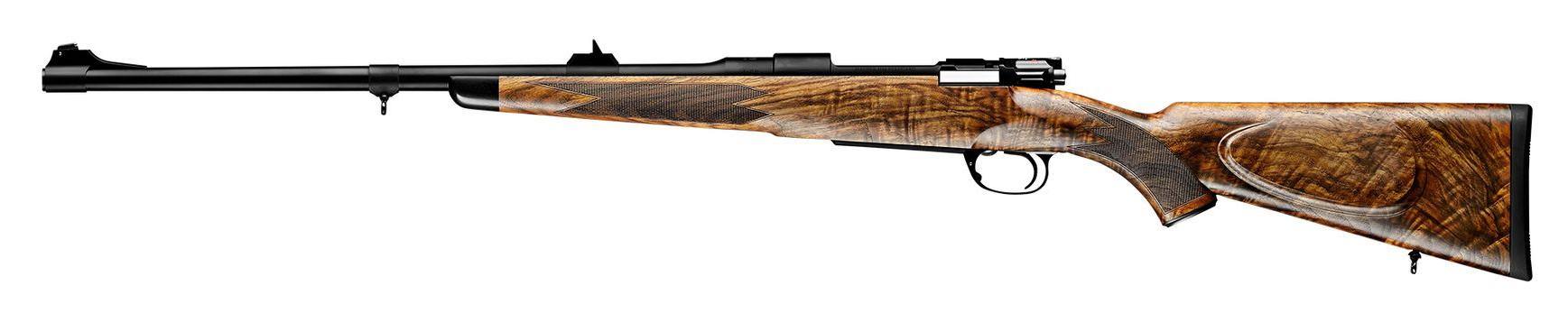Mauser M98 Diplomat rifle