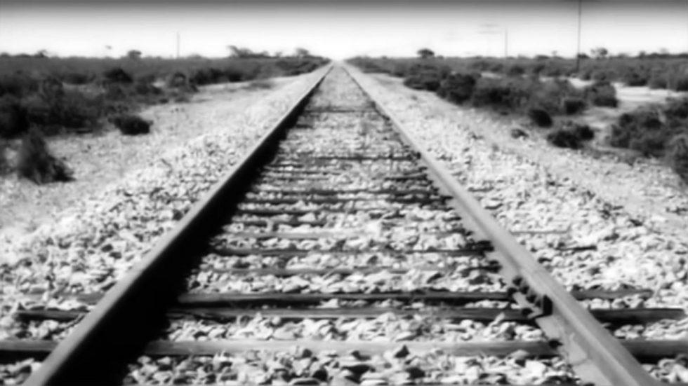 Trans-Line