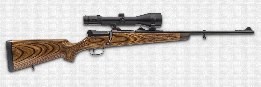 Mauser66