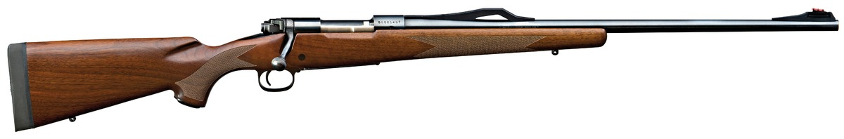Winchester Model 70 Classic Hunter Battue rifle