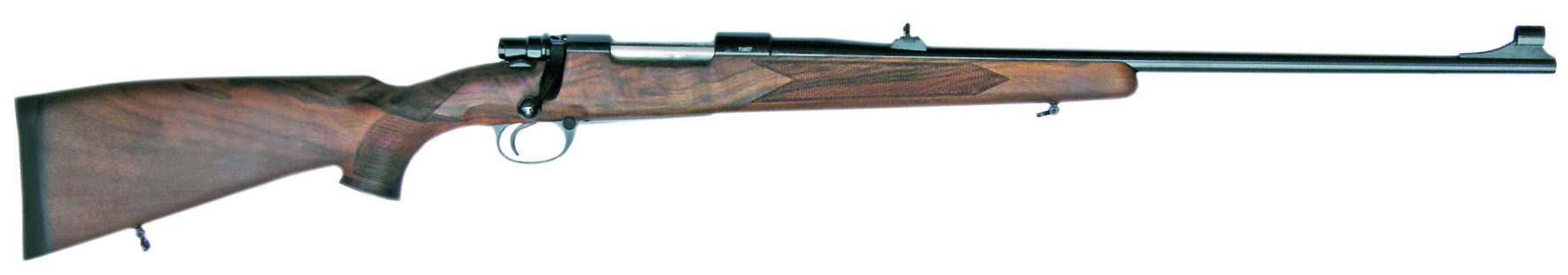 Zastava M70 Sporting rifle